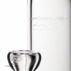 Mobius glass - 60T V3 Stereo Matrix