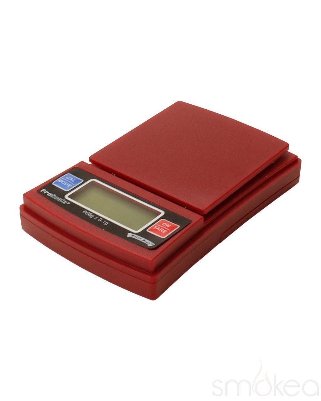 ProScale - 666 Satan Scale Digital Pocket Scale