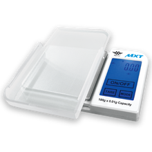 Load image into Gallery viewer, MyWeigh - MXT-100 Digital Scale