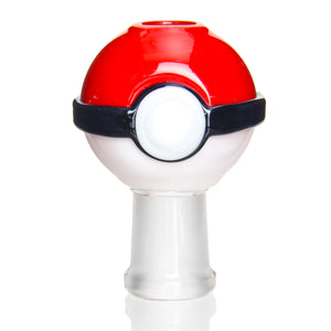 BTGB - 14mm Pokeball Dome