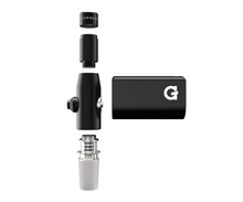 Load image into Gallery viewer, G Pen Connect Vaporizer
