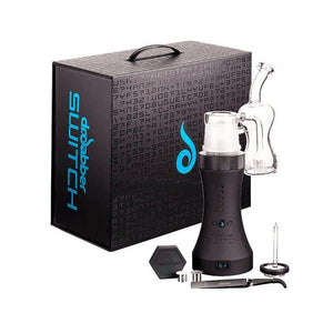 Dr Dabber - Switch Vaporizer