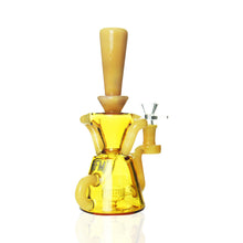 "Load image into Gallery viewer, AFM - 9"" 2 Ton Recycler Butterscotch"
