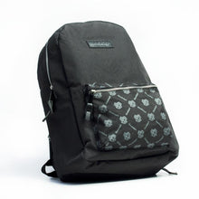 Load image into Gallery viewer, Illadelph - all over print Backpack
