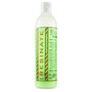 Resinate Green Instant Cleaning Solution 12oz
