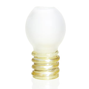 14mm Lightbulb Dome