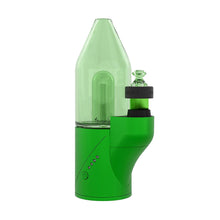 Load image into Gallery viewer, Focus V Magna Carta Vaporizer - Emerald