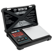 Load image into Gallery viewer, My Weigh - Triton T3R Rechargeable Digital Scale