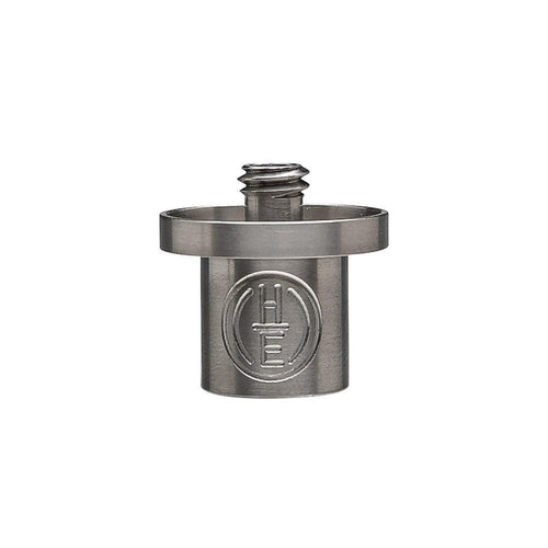 Highly Educated - V1 Barrel Coil Adapter - 20mm