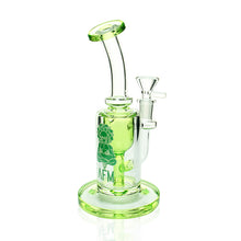 "Load image into Gallery viewer, AFM - 7"" Incycler  - Green"