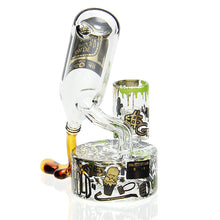 Load image into Gallery viewer, Slum Gold x Ski Mask - One For The Homies Recycler