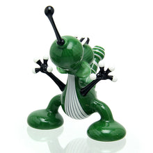Load image into Gallery viewer, Lee Machine - Yoshi Rig - Green