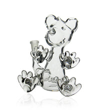 Load image into Gallery viewer, Anodyne Glass - Micro Bear Rig