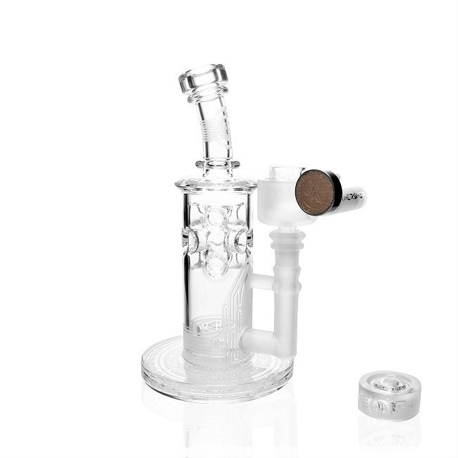 Mothership Glass - Straight Fab (4)