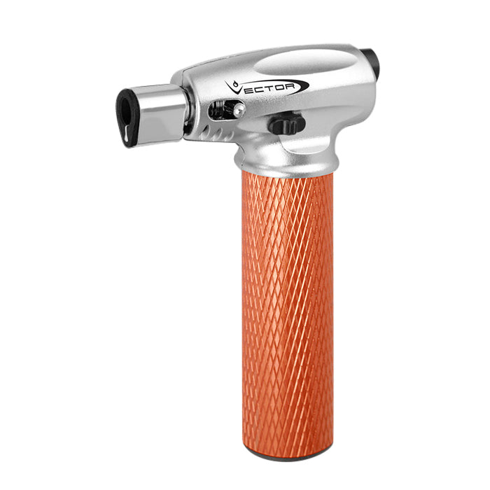 Vector Mini Nitro Torch - Orange