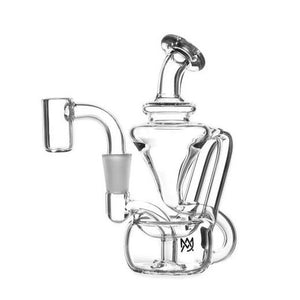 MJ Arsenal - Claude Mini Dab Rig