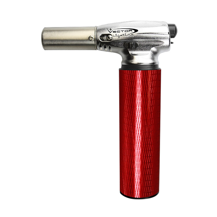 Vector Nitro Torch - Red