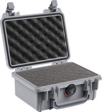 Load image into Gallery viewer, Pelican 1120 Case - Silver