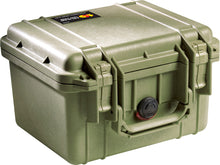 Load image into Gallery viewer, Pelican 1300 - OD Green