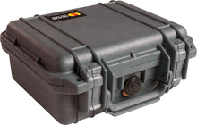 Load image into Gallery viewer, Pelican 1200 Case Black