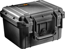 Load image into Gallery viewer, Pelican 1300 Case Black
