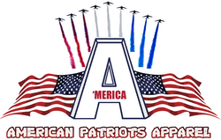 American Patriots Apparel