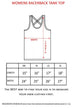Load image into Gallery viewer, American Patriots Apparel Ladies Tank Top Women's USA Flag Tank Top Juniors Racer Back