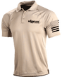 Load image into Gallery viewer, Relentless Defender Men's Polo Shirts Tan / S Tactical Defender Polo (9 Variants)