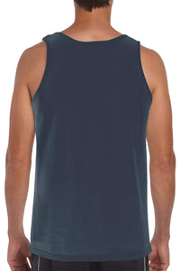 American Patriots Apparel Men's Tank Top These Colors Don't Take A Knee Tank Top (8 Variants)