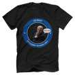 Load image into Gallery viewer, Print Brains Port & Co US Made Cotton Tee / Black / S Biden PINO T-Shirt V2 (6 Variants)