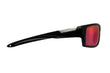 Load image into Gallery viewer, American Patriots Apparel Sunglasses O'NEILL BARREL POLARIZED SUNGLASSES