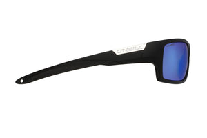American Patriots Apparel Sunglasses O'NEILL BARREL POLARIZED SUNGLASSES