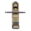 "Load image into Gallery viewer, My Medic Tourniquet 1"" / Tan SOF Tactical Tourniquet"