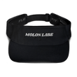 Load image into Gallery viewer, American Patriots Apparel Visor Black / OSFA Molon Labe AR-15 Flexfit Visor (5 Variants)