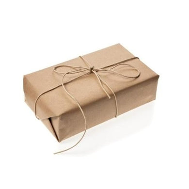 Zero Waste Store - Plastic Free Gift Wrapping