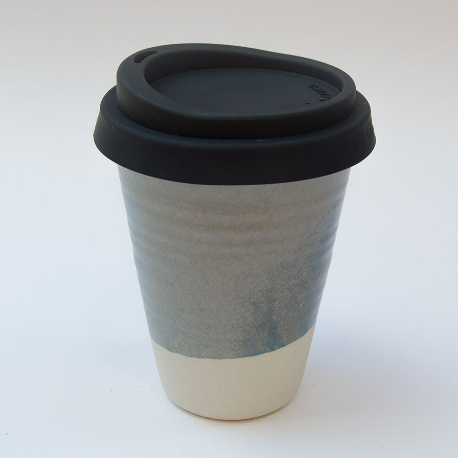 Large Claycup 12oz