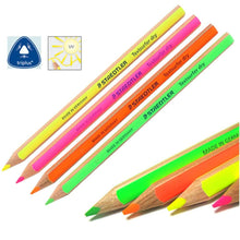 Staedtler Textsurfer Dry Highlighter Pencil