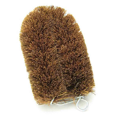 Zero Waste Store Eco Max Coconut Kitchen Scrubber