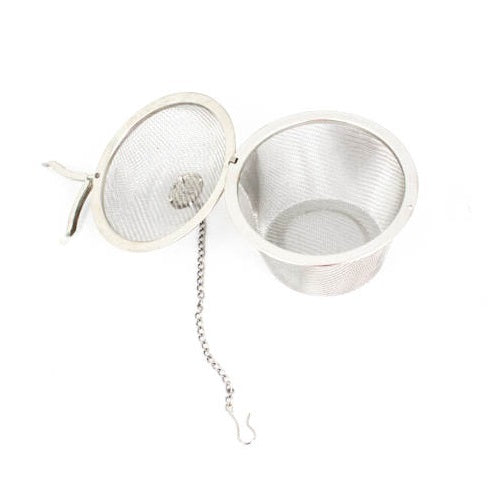 Zero Waste Store Tea Strainer