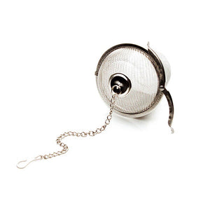 In Cup Tea Infuser