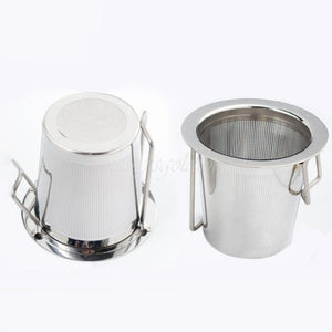 Tea Infuser - Large