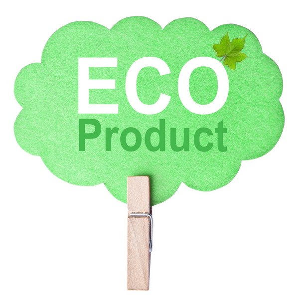 Money-Saving, Eco - Friendly and sustainable laundry products.