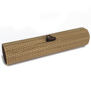 Tube Box 21.5cm - Natural-Gifts-SmartMugCo