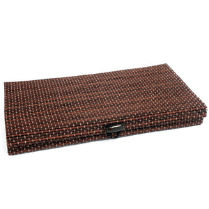 Tray Box 24.5cm - Chocolate-Gifts-SmartMugCo