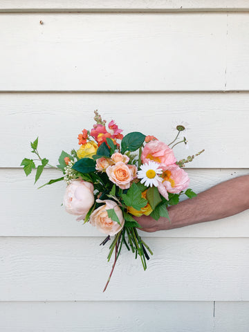 Dainty Bouquet