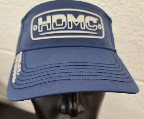 HD Lineation Visor