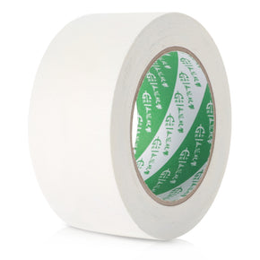 5cm x 50m Heat Crepe Paper Tape for 3D Printer Heated Bed