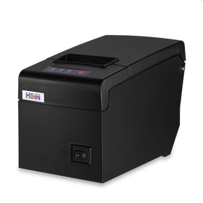 HOIN HOP - E58 58mm Thermal Receipt Printer