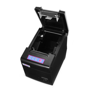 HOIN HOP - E58 USB / WiFi Thermal Receipt Printer