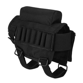 Outdoor Multi-function Tactical Bullet Accessory Bag
